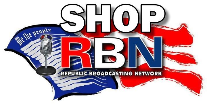 Shop RBN